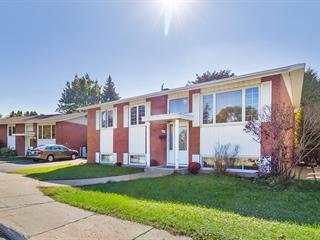 House for sale in Laval (Saint-Vincent-de-Paul), Laval, 968, Avenue  Bleau, 23937890 - Centris.ca