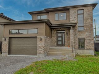 House for sale in Vaudreuil-Dorion, Montérégie, 108, Rue  André-Mathieu, 24958951 - Centris.ca