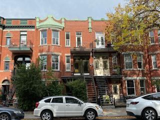 Immeuble à revenus à vendre à Montréal (Le Plateau-Mont-Royal), Montréal (Île), 4661 - 4665, Rue  Saint-Urbain, 9094324 - Centris.ca