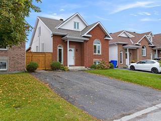 Maison à vendre à Gatineau (Gatineau), Outaouais, 540, Rue de Sainte-Maxime, 13698308 - Centris.ca
