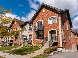 Condominium house for sale in Côte-Saint-Luc, Montréal (Island), 5781, Rue  Park Place, 12843157 - Centris.ca