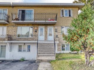 Triplex for sale in Longueuil (Le Vieux-Longueuil), Montérégie, 572 - 576, boulevard  Jacques-Cartier Ouest, 26796131 - Centris.ca