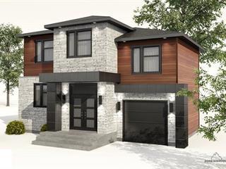 Maison à vendre à Lachute, Laurentides, 654, Croissant  Caroline-Aigle, 23422323 - Centris.ca