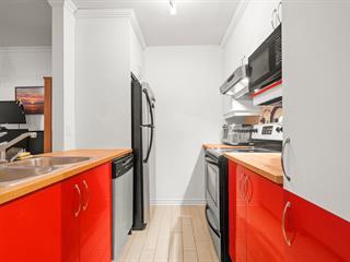 Condo à vendre à Montréal (Rosemont/La Petite-Patrie), Montréal (Île), 6252, Rue  Saint-André, app. 1, 13400043 - Centris.ca
