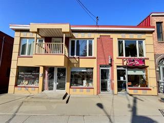 Quintuplex à vendre à Granby, Montérégie, 6 - 8, Rue  Saint-Antoine Sud, 12419117 - Centris.ca