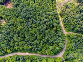 Terrain à vendre à Mandeville, Lanaudière, Chemin des Pierres, 28160946 - Centris.ca