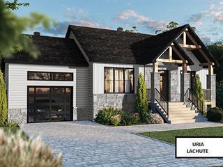 Maison à vendre à Lachute, Laurentides, 15, Rue  Saint-Exupéry, 17349394 - Centris.ca