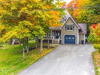 Maison à vendre à Granby, Montérégie, 549, Rue  Alfred-Pellan, 16126775 - Centris.ca