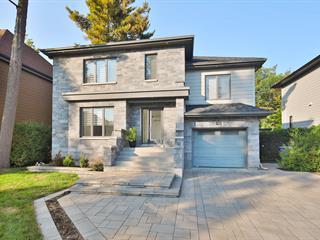 Maison à vendre à Chambly, Montérégie, 1100, Rue  Breux, 18090000 - Centris.ca