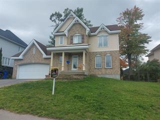 House for sale in Pincourt, Montérégie, 269, boulevard  Pincourt, 13087037 - Centris.ca