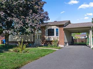 Maison à vendre à Saint-Bruno-de-Montarville, Montérégie, 984, Rue  Cadillac, 12320725 - Centris.ca