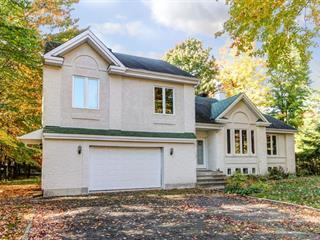Maison à vendre à Saint-Colomban, Laurentides, 215, Chemin du Prince, 10247597 - Centris.ca