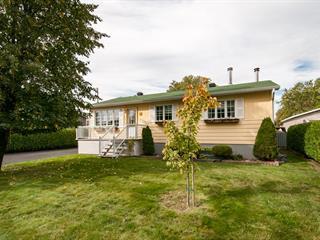 House for sale in Sainte-Julie, Montérégie, 1824, Rue de Lorraine, 23169937 - Centris.ca