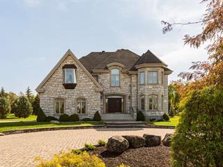 House for sale in Boucherville, Montérégie, 692, Rue de Normandie, 27638027 - Centris.ca