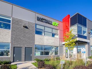 Industrial unit for sale in Boisbriand, Laurentides, 4912, Rue  Ambroise-Lafortune, 23339082 - Centris.ca