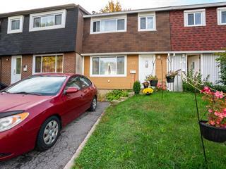 Maison à vendre à Lorraine, Laurentides, 12, Place de Morley, 14784449 - Centris.ca