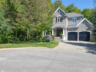 House for sale in Montréal (L'Île-Bizard/Sainte-Geneviève), Montréal (Island), 141, Rue  Sauvé, 20801001 - Centris.ca