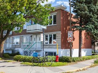 Duplex à vendre à Montréal (Mercier/Hochelaga-Maisonneuve), Montréal (Île), 4702 - 4704, Avenue  Pierre-De Coubertin, 25115487 - Centris.ca