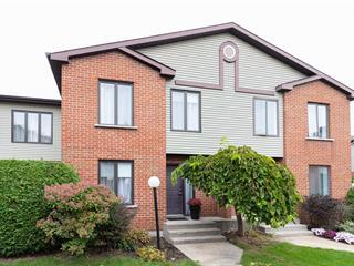 Maison en copropriété à vendre à Boucherville, Montérégie, 814, Rue  De Montbrun, 17354999 - Centris.ca