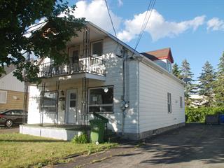 Duplex à vendre à Salaberry-de-Valleyfield, Montérégie, 82 - 82A, Rue  Fabre, 25544676 - Centris.ca