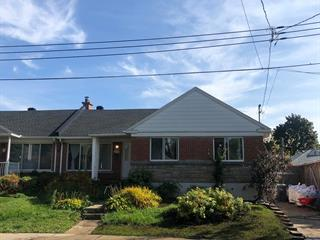 House for rent in Côte-Saint-Luc, Montréal (Island), 8104, Chemin  Norfolk, 28866166 - Centris.ca