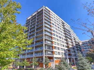Condo à vendre à Montréal (Rosemont/La Petite-Patrie), Montréal (Île), 5000, boulevard de l'Assomption, app. 702, 13044492 - Centris.ca
