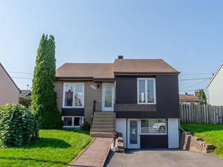 Maison à vendre à Laval (Auteuil), Laval, 248, Rue de Bohème, 18255100 - Centris.ca