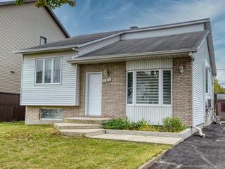 House for sale in Saint-Eustache, Laurentides, 146, Rue des Frênes, 21267848 - Centris.ca
