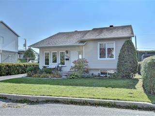 House for sale in Saint-Hyacinthe, Montérégie, 5705, Avenue  Théroux, 23118366 - Centris.ca