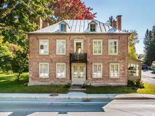 Maison à vendre à L'Assomption, Lanaudière, 480, boulevard de l'Ange-Gardien, 22483099 - Centris.ca