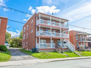 Quintuplex for sale in Sherbrooke (Fleurimont), Estrie, 240 - 248, 4e Avenue, 12984242 - Centris.ca