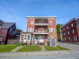 Quintuplex for sale in Sherbrooke (Fleurimont), Estrie, 459 - 469, Rue du Conseil, 17308662 - Centris.ca