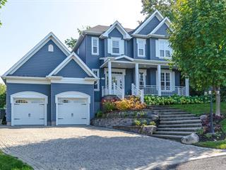 Maison à vendre à Mont-Saint-Hilaire, Montérégie, 791, Rue des Huards, 11655540 - Centris.ca
