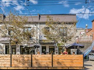 Duplex for sale in Montréal (Le Plateau-Mont-Royal), Montréal (Island), 21 - 23, Avenue  Fairmount Ouest, 12852378 - Centris.ca