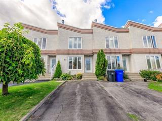 House for sale in Vaudreuil-Dorion, Montérégie, 2710, Rue du Manoir, 27319533 - Centris.ca