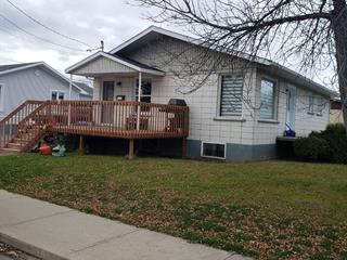 House for sale in Roberval, Saguenay/Lac-Saint-Jean, 1061, Rue  Collard, 23944323 - Centris.ca