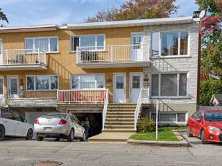 Duplex à vendre à Blainville, Laurentides, 110 - 112, 20e Avenue Ouest, 24134401 - Centris.ca