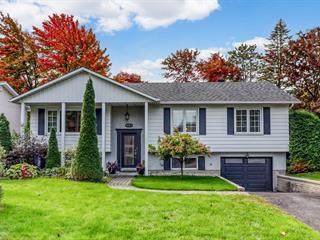 Maison à vendre à Sainte-Thérèse, Laurentides, 893, Rue  Arbour, 24902448 - Centris.ca