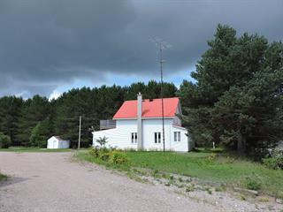 Maison à vendre à Dolbeau-Mistassini, Saguenay/Lac-Saint-Jean, 801, 23e Avenue, 25953804 - Centris.ca