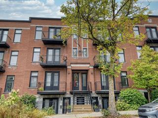 Condo / Apartment for rent in Montréal (Rosemont/La Petite-Patrie), Montréal (Island), 3025, Rue  Holt, apt. 1, 17825707 - Centris.ca