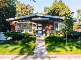 House for sale in Laval (Laval-des-Rapides), Laval, 87, 12e Rue, 15321788 - Centris.ca