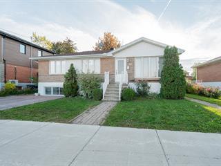 House for sale in Laval (Saint-Vincent-de-Paul), Laval, 724, boulevard  Lesage, 26495703 - Centris.ca