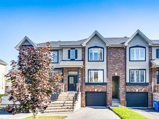 Maison à vendre à Saint-Zotique, Montérégie, 250, Avenue des Cageux, 10480830 - Centris.ca