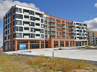 Condo / Appartement à louer à Montréal (Saint-Laurent), Montréal (Île), 5388, boulevard  Henri-Bourassa Ouest, app. 519, 23719458 - Centris.ca