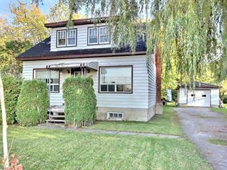 Maison à vendre à Mirabel, Laurentides, 18280, Rue  Victor, 16987854 - Centris.ca