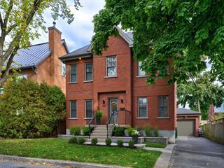 House for sale in Longueuil (Le Vieux-Longueuil), Montérégie, 325, Rue  Montarville, 28199251 - Centris.ca