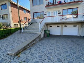 Duplex à vendre à Montréal (Saint-Léonard), Montréal (Île), 8260 - 8262, Rue de Domrémy, 22051331 - Centris.ca