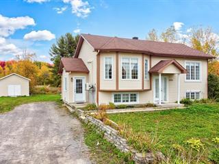House for sale in Sainte-Julienne, Lanaudière, 1235, boulevard  Delorme, 16834046 - Centris.ca