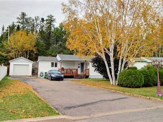 Maison à vendre à Saguenay (Chicoutimi), Saguenay/Lac-Saint-Jean, 38, Place des Copains, 12009974 - Centris.ca