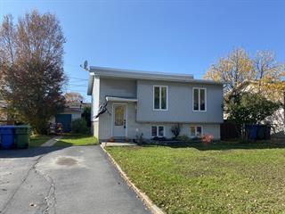 House for sale in Rouyn-Noranda, Abitibi-Témiscamingue, 365, Rue  Pauly, 22991628 - Centris.ca